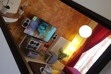 'Seaside Paradise' Elegant Apartment in Nea Makri