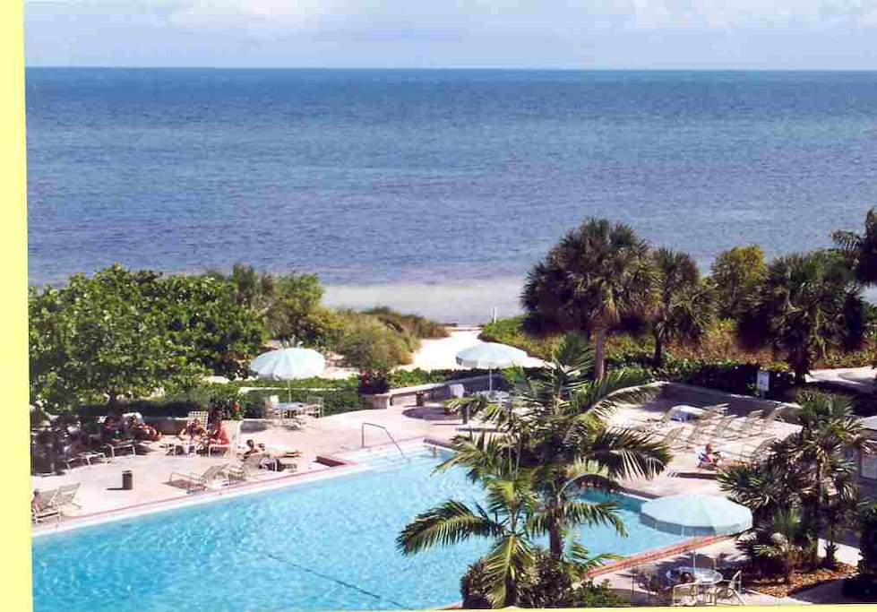 Key West Paradise Found Condominiums For Rent In Key