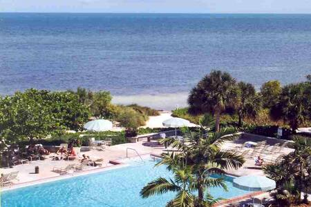 Key West Paradise Found - 키웨스트(Key West)
