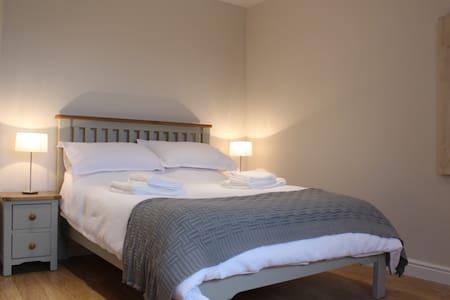 The Partridge, Nr Bath - Perfect for couples (PAR) - Farmborough - Apartment