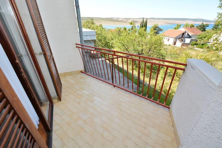 Zadar Rovanjska Room 2