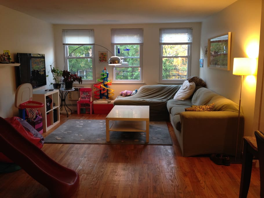 Beautiful apartment in ny apartments for rent in bronx for Beautiful apartments in nyc