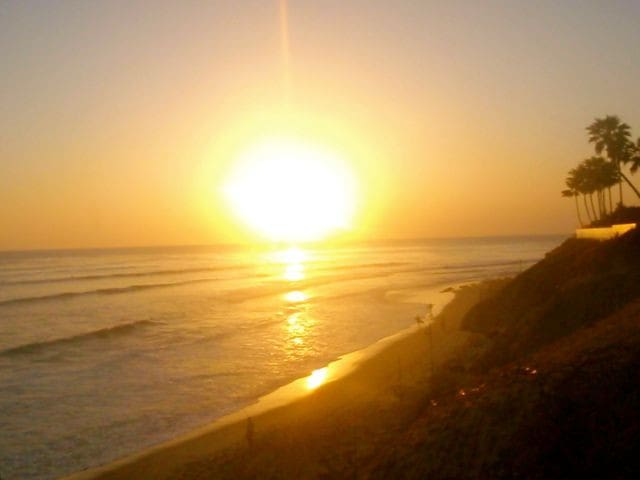 CARLSBAD BEACH  &  SPRING FLOWER FIELDS~ WELCOME! - Carlsbad - House