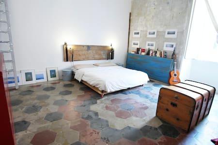 Artist Vatican Suite - Roma
