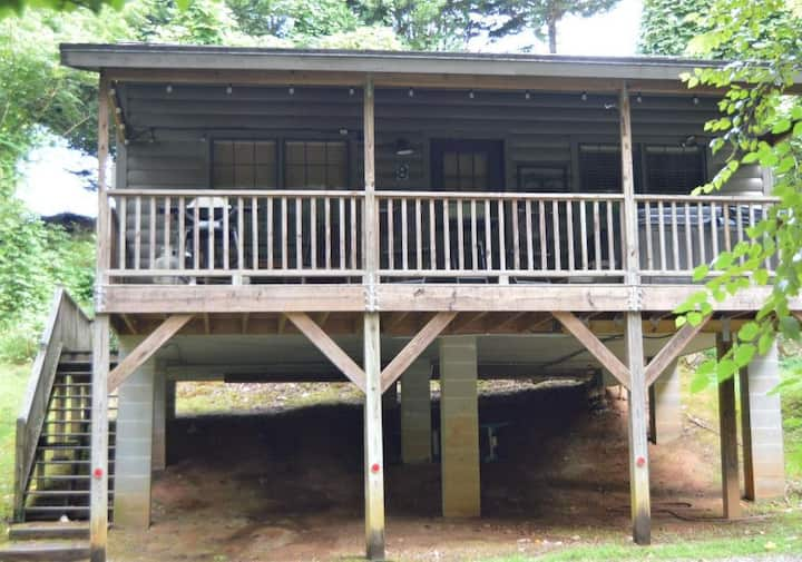 500 Helen Cabin Rentals House Rentals And More Airbnb