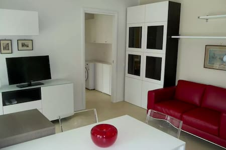 New Apartment (65m2), Very Well Furnished ! - San Donato Milanese - อพาร์ทเมนท์