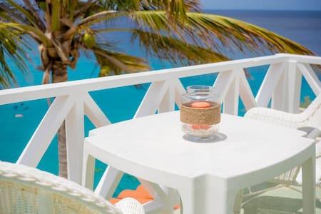 Appartement bij het Playa Lagun. - Lagun