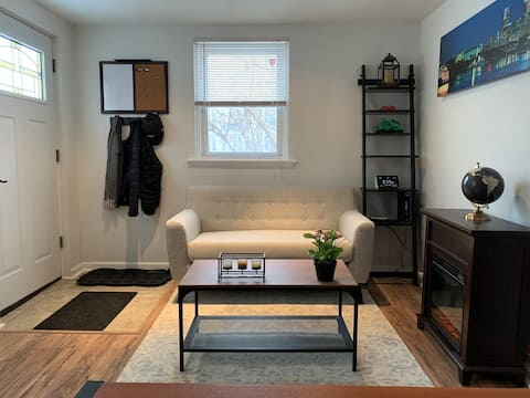500 Philadelphia Vacation Rentals Apartments And More Airbnb