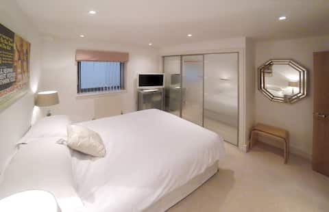 Gorgeous apartment in the heart of Sevenoaks