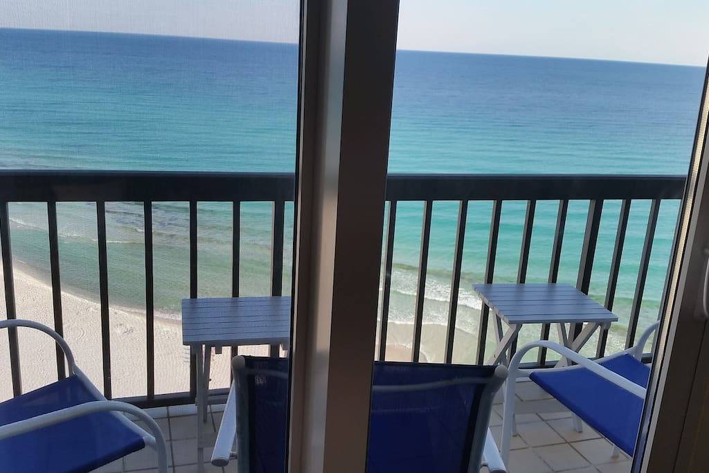Pelican Perch Breathtaking Views Couples Retreat