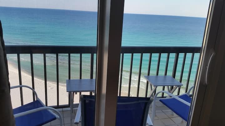 Pelican Perch, Breathtaking Views, Couples Retreat