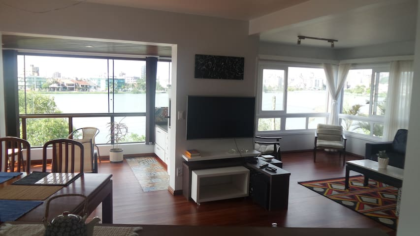 Comfortable Apartment! - Torres - Apartamento