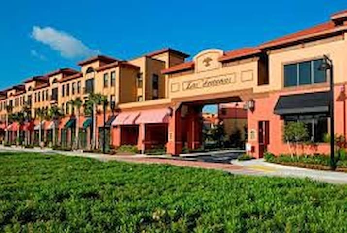 Close to Atlantic Ave, Delray Beach! Great location - Boynton Beach - Apartment