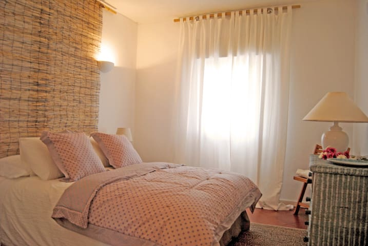 Albufeira Centre 2bedroom Apartment