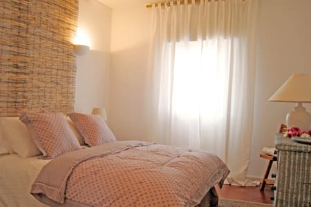 Albufeira Centre 2bedroom Apartment - Wohnung