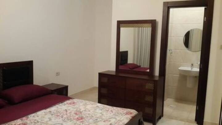 Super delux furnished apartment for rent