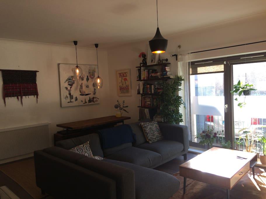 Apartments To Rent Dublin City Centre