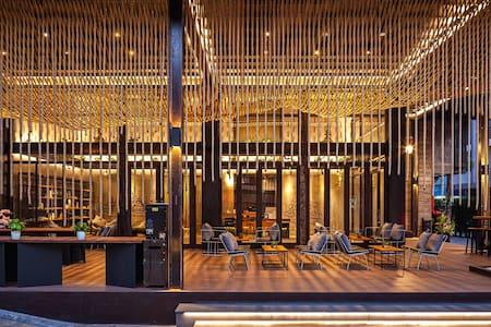 Navakitel Design Hotel