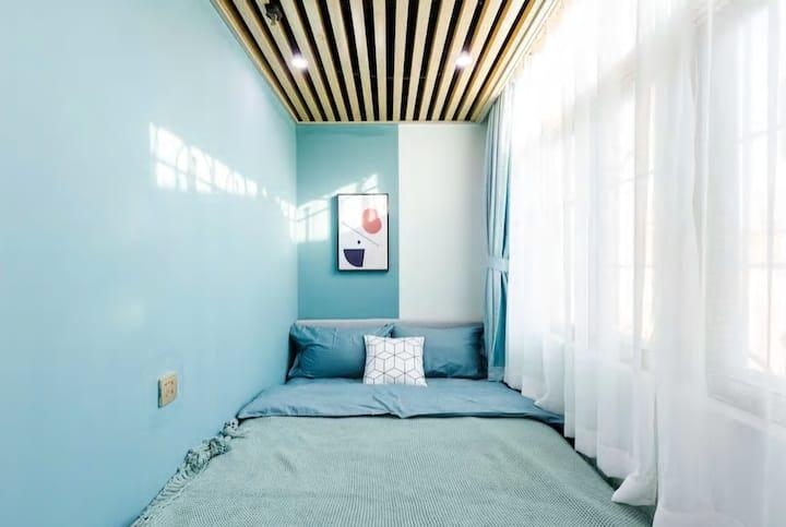 PJ1, Utropolis Lifestyle Suites at Glenmarie Sha