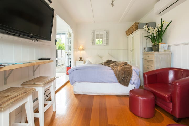 Lemontree JUNIOR seriously cute - Mornington - Appartement