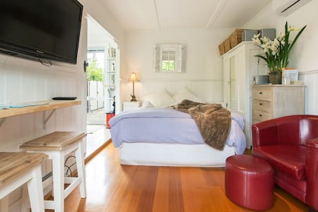 Lemontree JUNIOR seriously cute - Mornington - Apartment