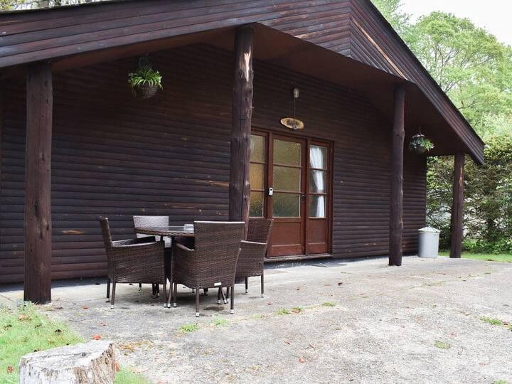 Beech Lodge - UK11237 (UK11237)