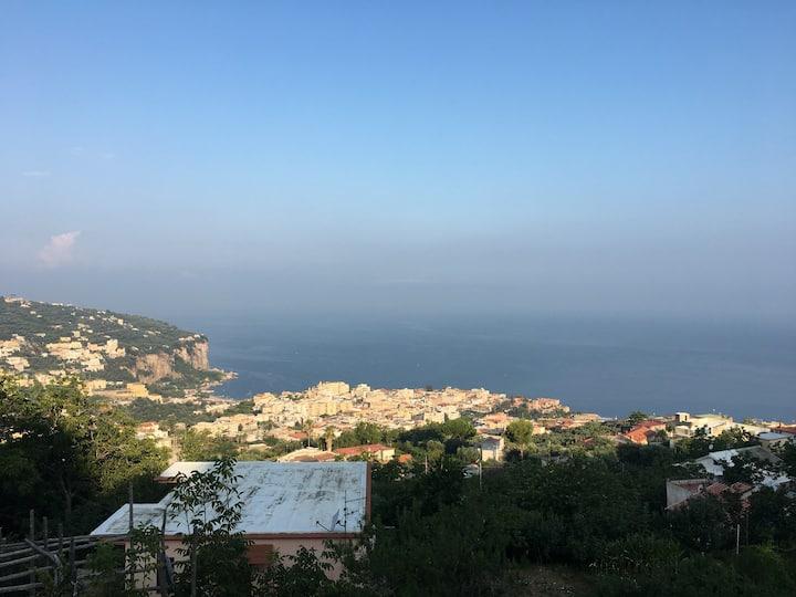 Villa Di Martino
