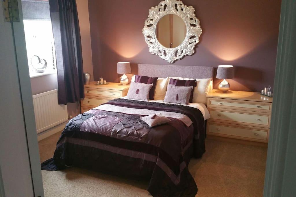 Rooms To Rent Sherburn In Elmet