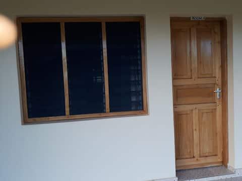 Kizurie Guest House Kaloleni