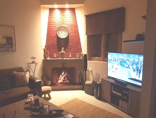 Sia's house!!!❤
