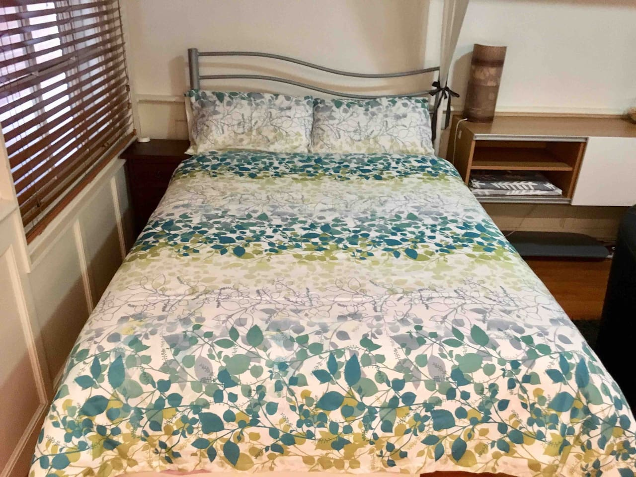 TOP QUALITY Matress for relaxing nights sleep