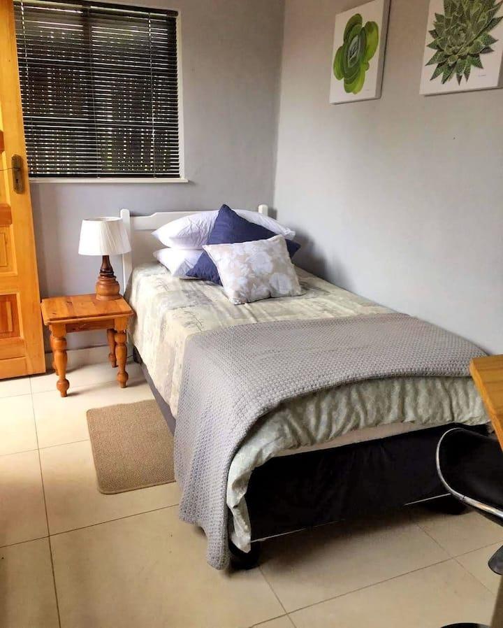 Wamelia Guesthouse