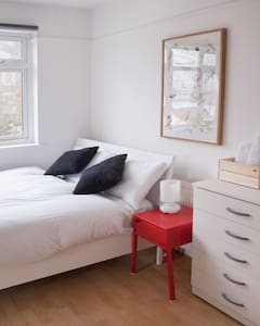 Lingwell Double Room B&b R1 - Londen