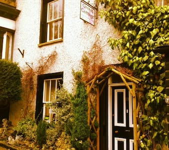 Orrest Cottage B & B - Windermere