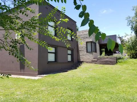 Casa en Raco Tucuman