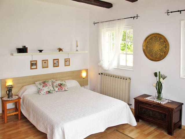 Holiday home in Carnoules - Carnoules - Hus