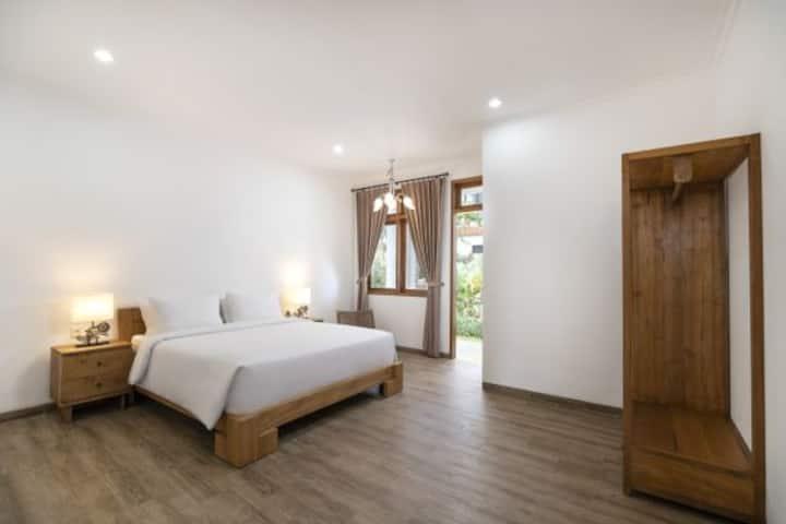 Humayana Residence 1 Bedroom Villa