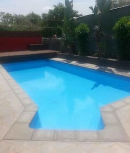 Perfect for families - Great Location - Tropo Pool - Nakara