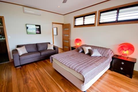 Sunrise Retreat Guest House 3