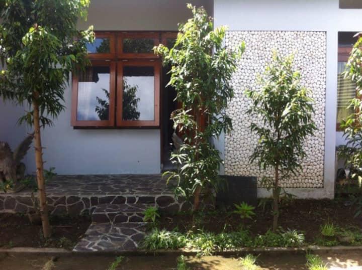 Babakan HomeStay
