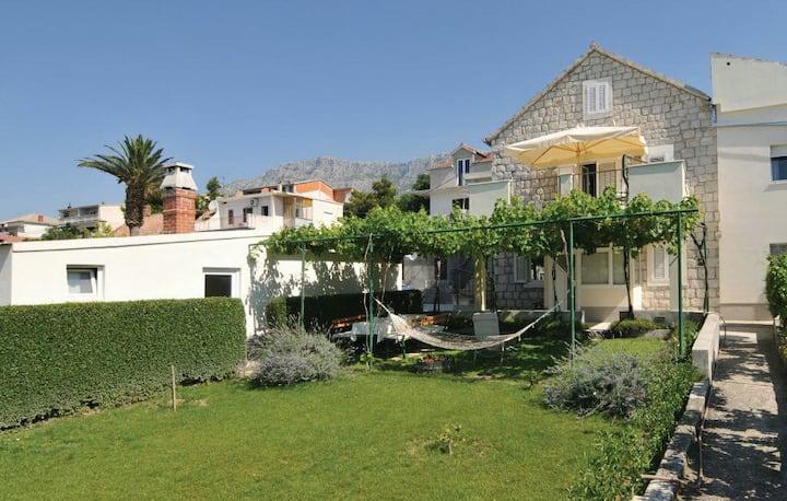 Apartments Kiriginac - Lavander near Split