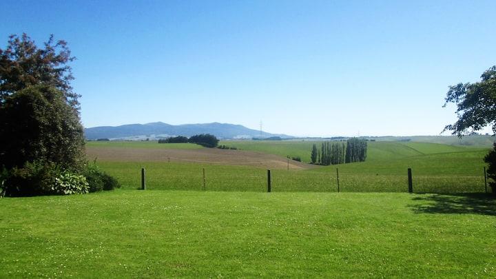 Copland Farm