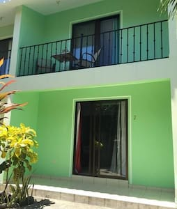 Villa Riviera-2Bed/2Bath townhouse - Coco - Huis