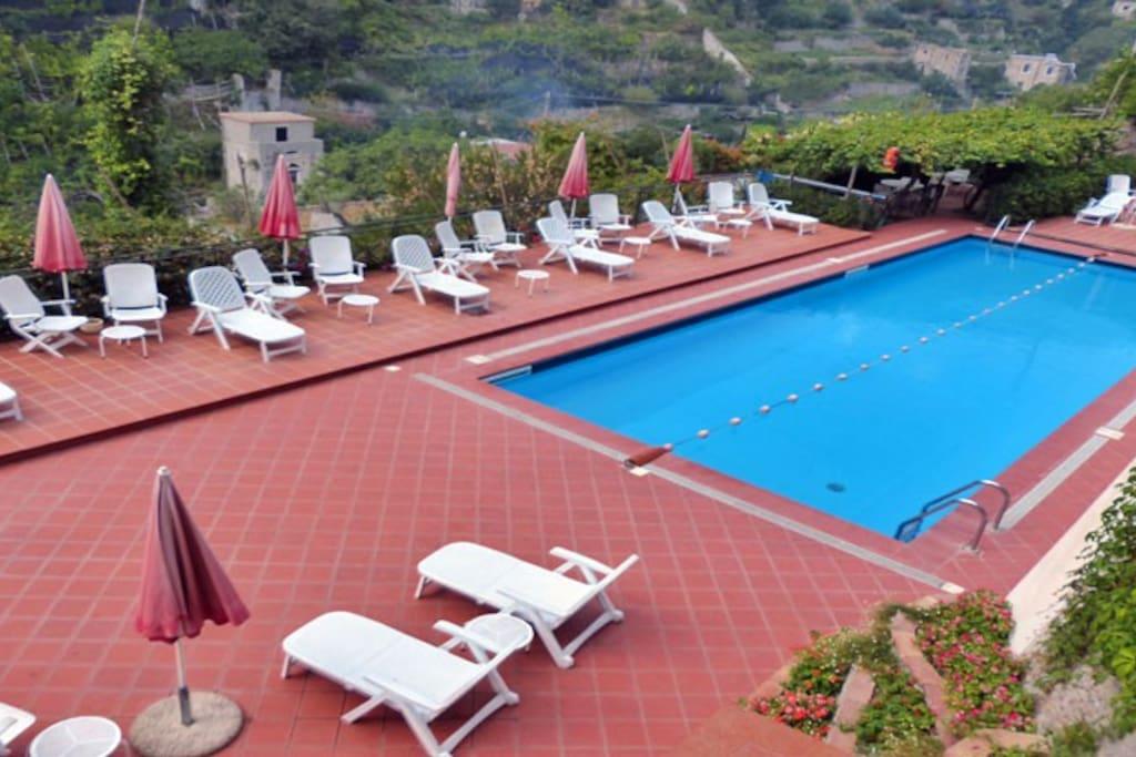 03 Violetta shared pool area