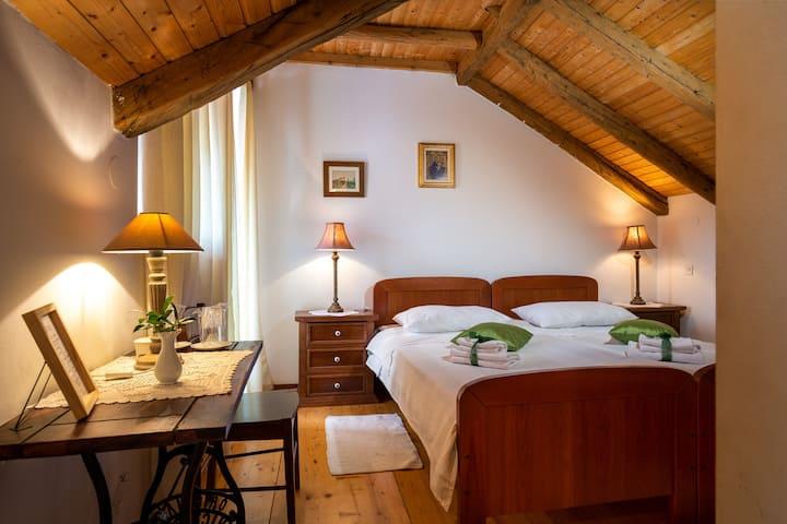 House Bokarica - Room 1