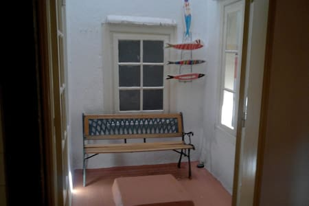 Truly Unspoilt  Lisbon - Lisboa - Wohnung