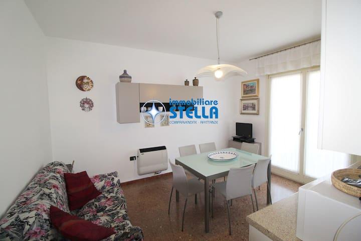 Villa Irma 10 - Piazza Nember