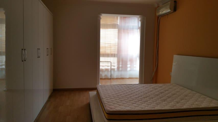 Nice View Apartment - Tirana