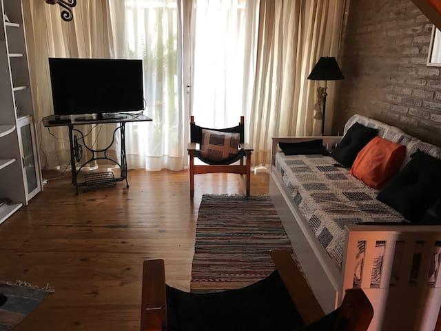 Un espacio para su confort - Cordova