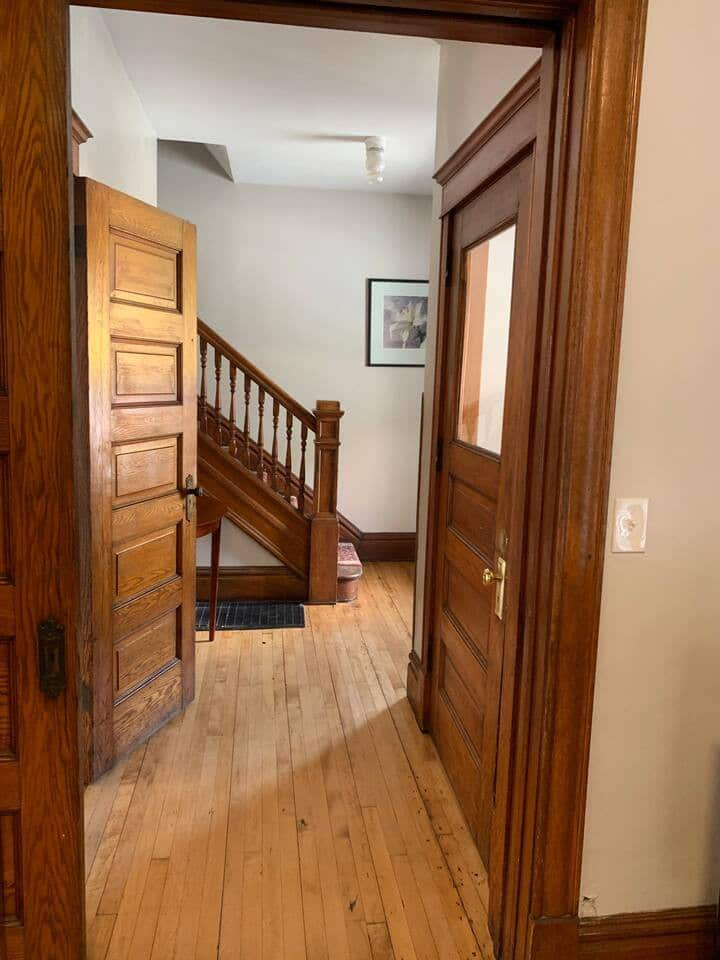 ★Large★Families★Sleep up to 10★1.5mi to Downtown!★